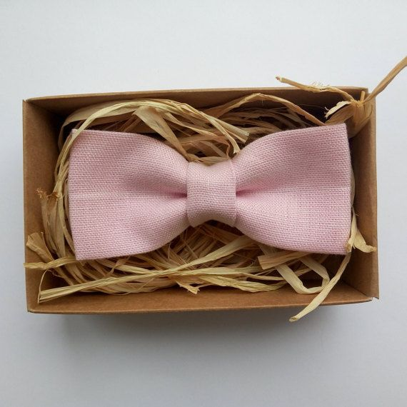Best 25+ Pink bow tie ideas on Pinterest | Pink bows, DIY ...