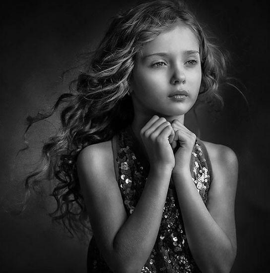 Black and White Photos ( Guardado por MAVI )