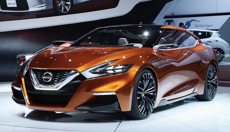 2017 Nissan Leaf Specs and Concept - http://aluv.org/2017-nissan-leaf-specs-and-concept/