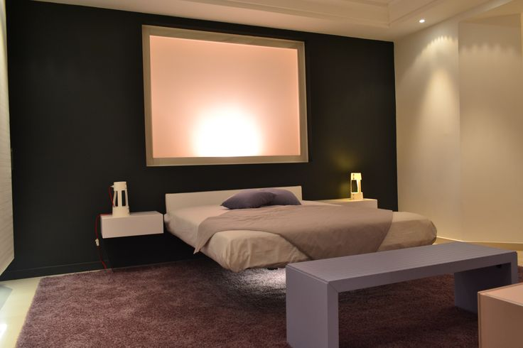 1000 images about il nostro show room on pinterest for Lago colletto bed