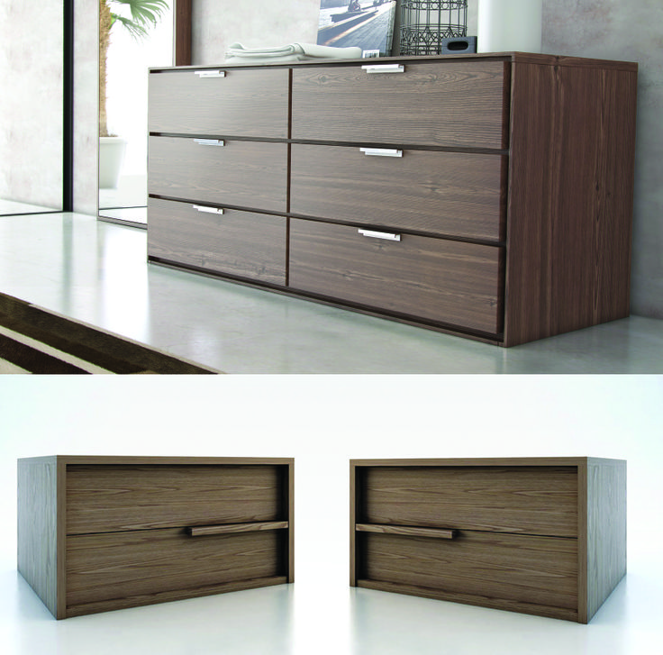 advanced cabinet systems indiana