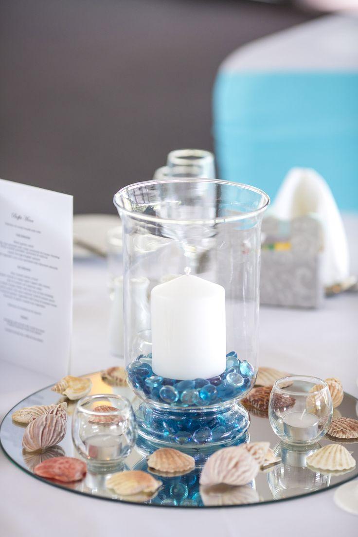 Attractive Turquoise Wedding Theme Pictures - Wedding Idea 2018 ...