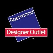 Designer Outlet Roermond  - Destination City Guides By In Your Pocket