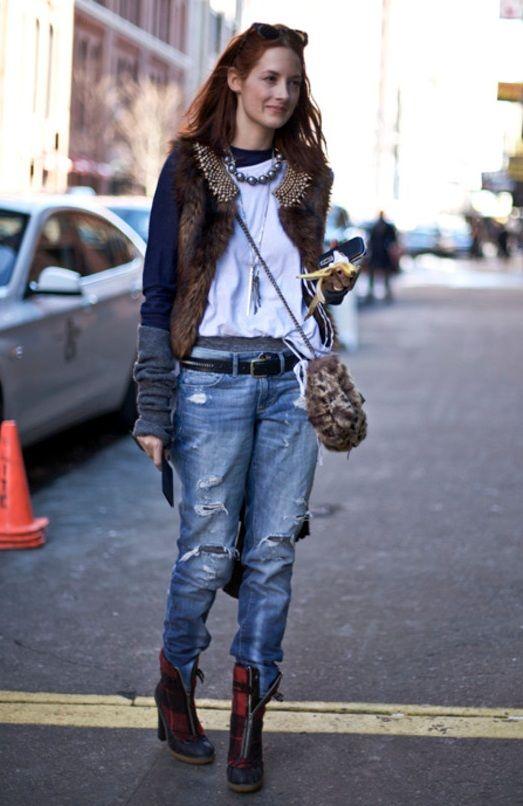Taylor Tomasi Hill wedsite http://www.thecoveteur.com/fashion-offices-with-www-taylor-tomasi-hill/ Instaram http://instagram.com/ttomasihill