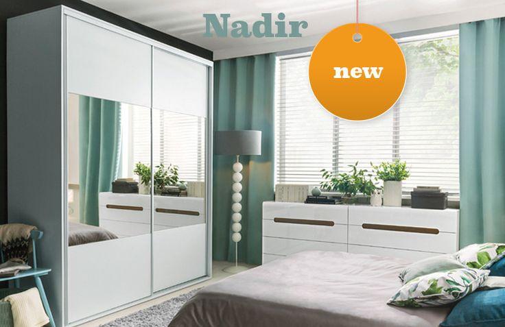 Collection Nadir