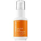 Truth Serum® - OLEHENRIKSEN | Sephora