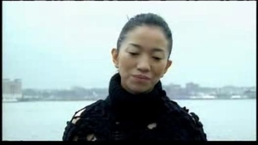 Dailymotionで DREAMS COME TRUE 「もしも雪なら」 から送信された動画 «gon-007» を視聴する。