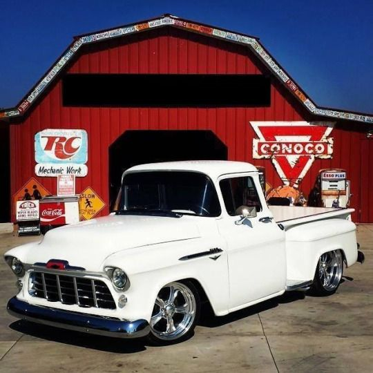 Bd A Cc D D C Ba Bf on 1956 Chevy 235 Engine Hp
