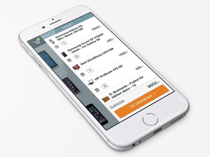 E commerce mobile 800x600