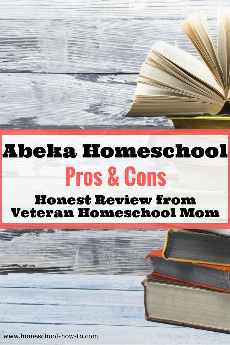 at home with homeschooling essay Writing a thesis on homeschooling homeschooling is the education of children at home, typically by parents rather than in a public school or private.