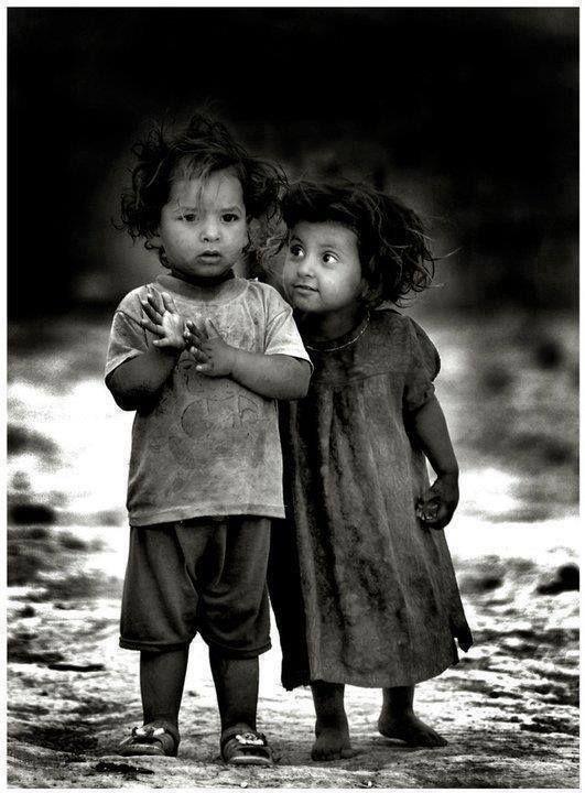 Steve McCurry   Africa  please share dear friends