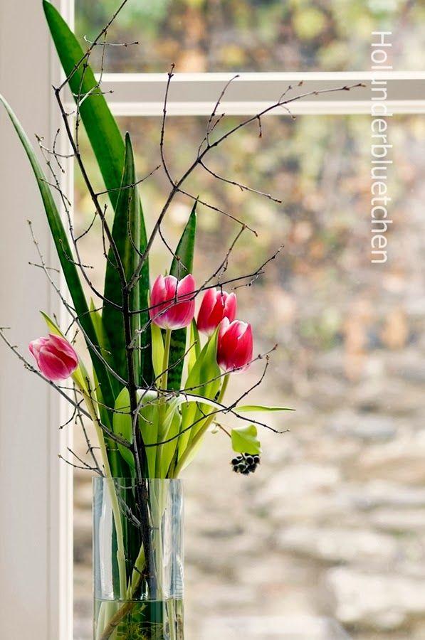 Holunderbluetchen® - Holly Flower®: Friday-Flowerday # 7/14