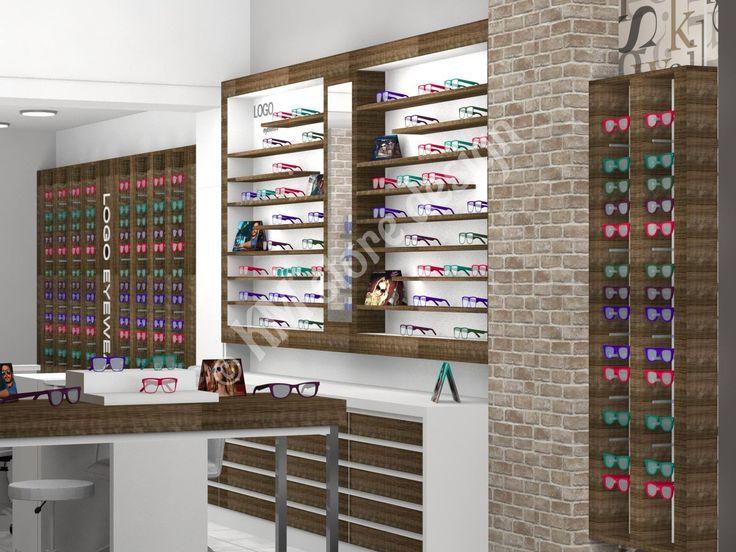Η KM store designδημιουργεί αρχιτεκτονικάσχέδια καταστημάτων, μέσα από τις σύγχρονες εγκαταστάσεις οι οποίες βρίσκονται στις Αχαρνές Αττικής και στα Οινόφυτα Βοιωτίας. Το αντικείμενο του παρόντος έργου, είναι οσχεδιασμός καταστήματος με οπτικά είδη.        Σχεδιασμός Καταστήματος με Οπτικά Είδη