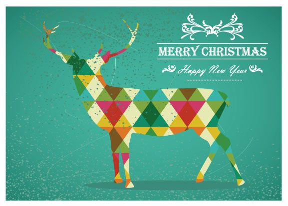 Best 25 Merry Christmas Greetings Ideas On Pinterest: 25 Best Images About Business Christmas Cards On Pinterest