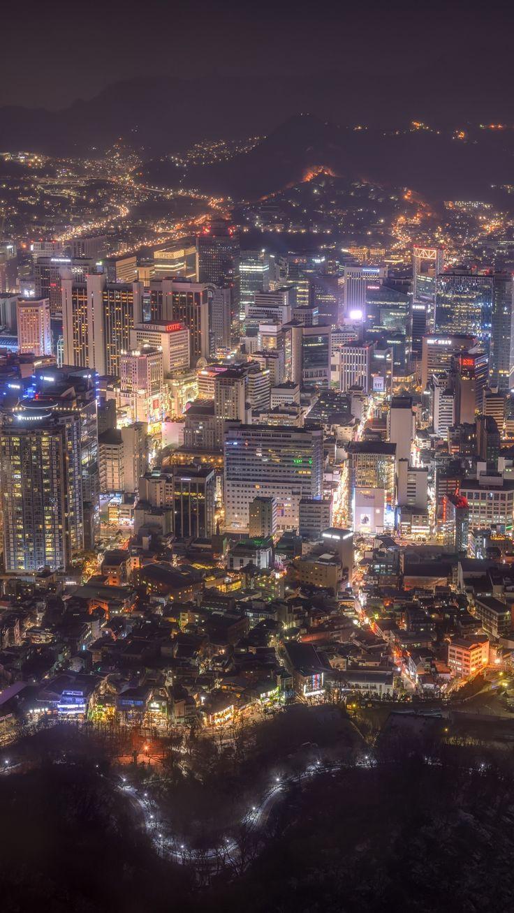 314 besten South Korea Bilder auf Pinterest | Asien, Abstrakt und Afrika reisen