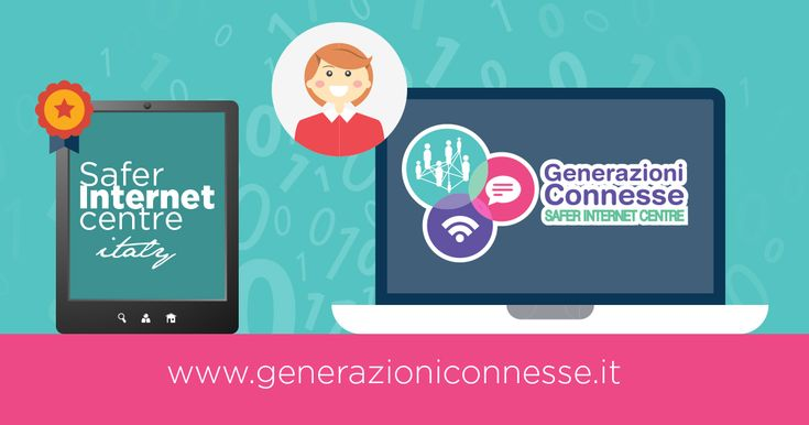 Generazioni Connesse - Safer Internet Centre Italia