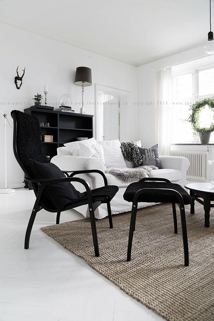 1000  images about livingroom/vardagsrum on pinterest