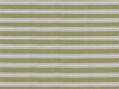 Yeşil / Green  Çift Kişilik Yatak Örtüsü : 240*260 cm Yastık Kılıfı : 50*70 cm (2 adet)  Tek Kişilik Yatak Örtüsü : 180*240 cm Yastık Kılıfı : 50*70 cm (1 adet)  %100 Pamuk İplik Boyalı
