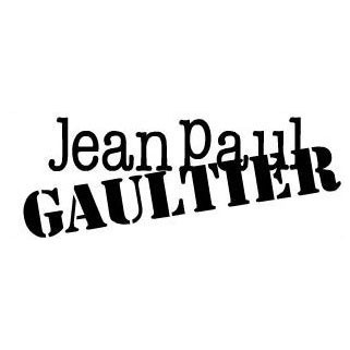 .: Logos Jeans, A Mini-Saia Jeans, Fashion Icons, Jean Paul Gaultier, Fashion Logos, Jeanpaulgaultier, Fashion Branding, Jeans Paul Gaultier Logos Jpg, Branding Logos