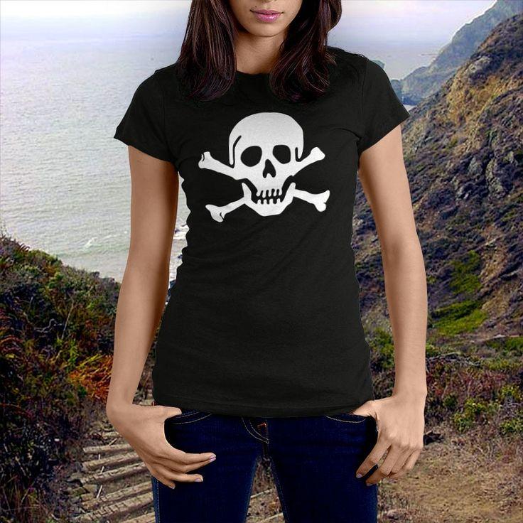 Pirat - Jolly Roger