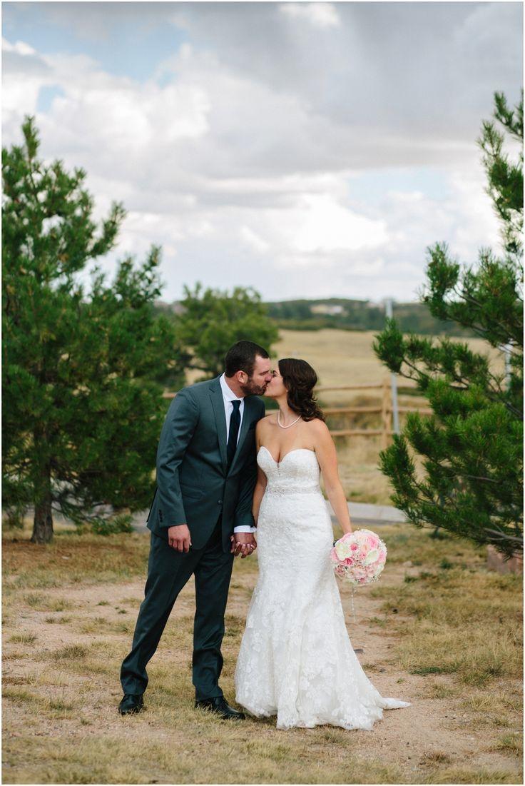 Best 20 Weddings In Castles Ideas On Pinterest