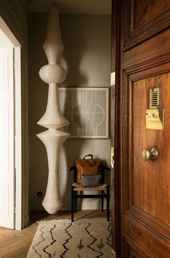 maison-hand-appartement-parisien-décoration-inspiration-1.jpg