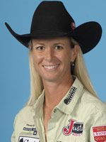 15 Best Images About 2012 Nfr Barrel Racing Contestants On