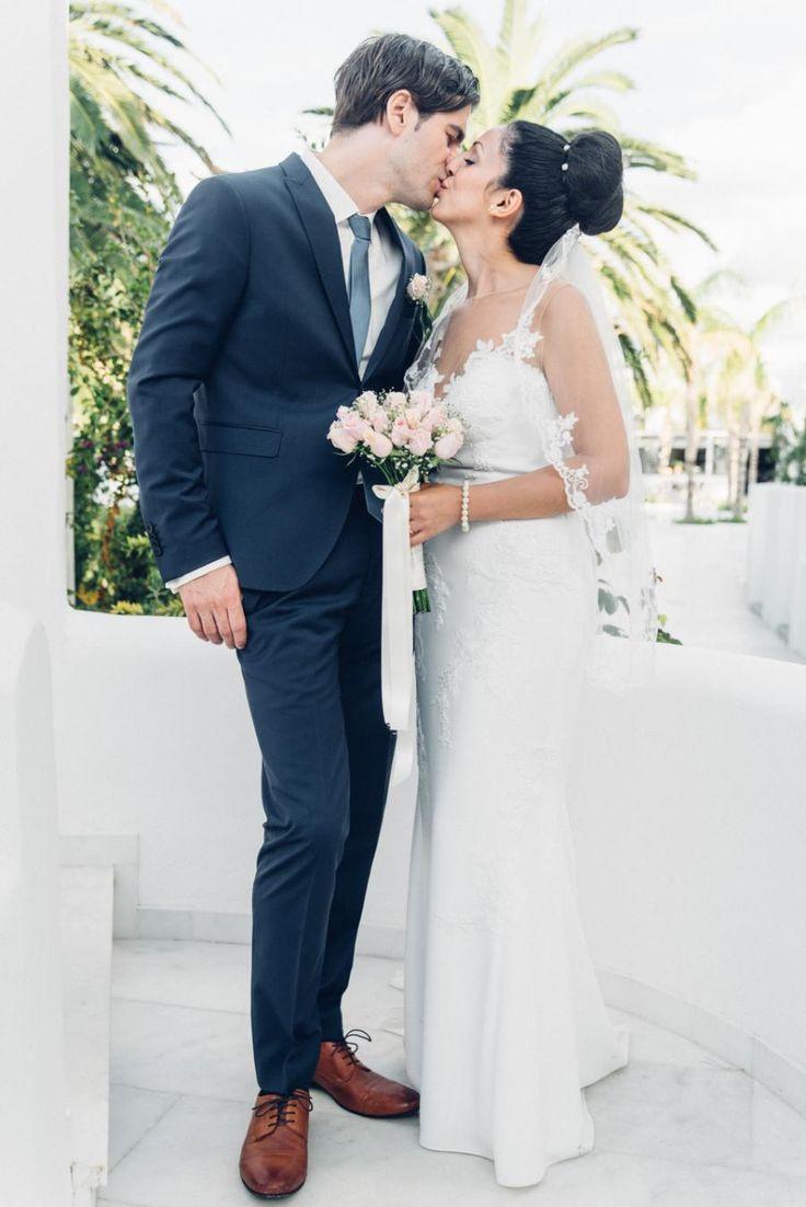 Wedding Photography by PaulinaWeddings paulinaweddings.com #weddingincrete