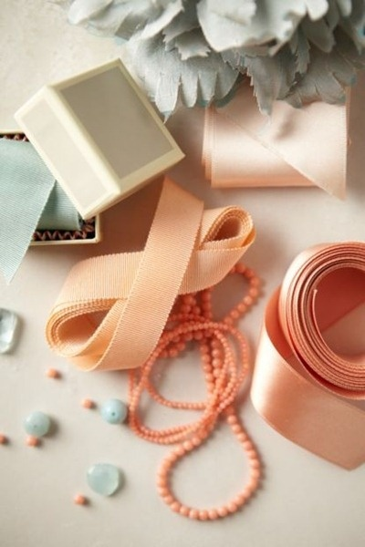 ColorsColor Palettes, Coral, Inspiration, Than, Colors Palettes, Colors Schemes, Wedding Colors, Peaches, Colours Palettes
