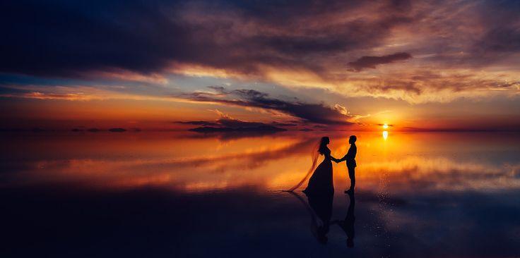 Свадебный фотограф Катя Мухина (lama). Фотография от 12.06.2016