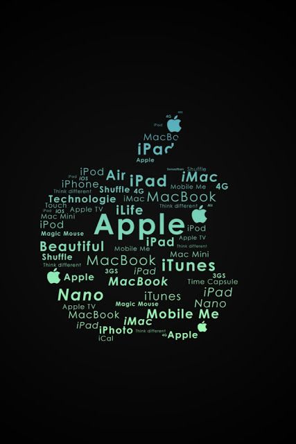 trololo blogg: What Size Wallpaper For Ipod Touch