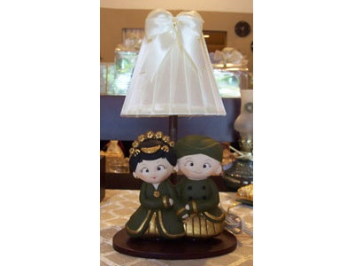wedding souvenir indonesia wedding favors