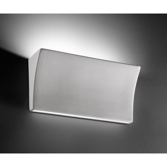 Cream Ceramic Wall Lights : Best 25+ Ceramic wall lights ideas on Pinterest Contemporary cream bathrooms, Ceramic flooring ...