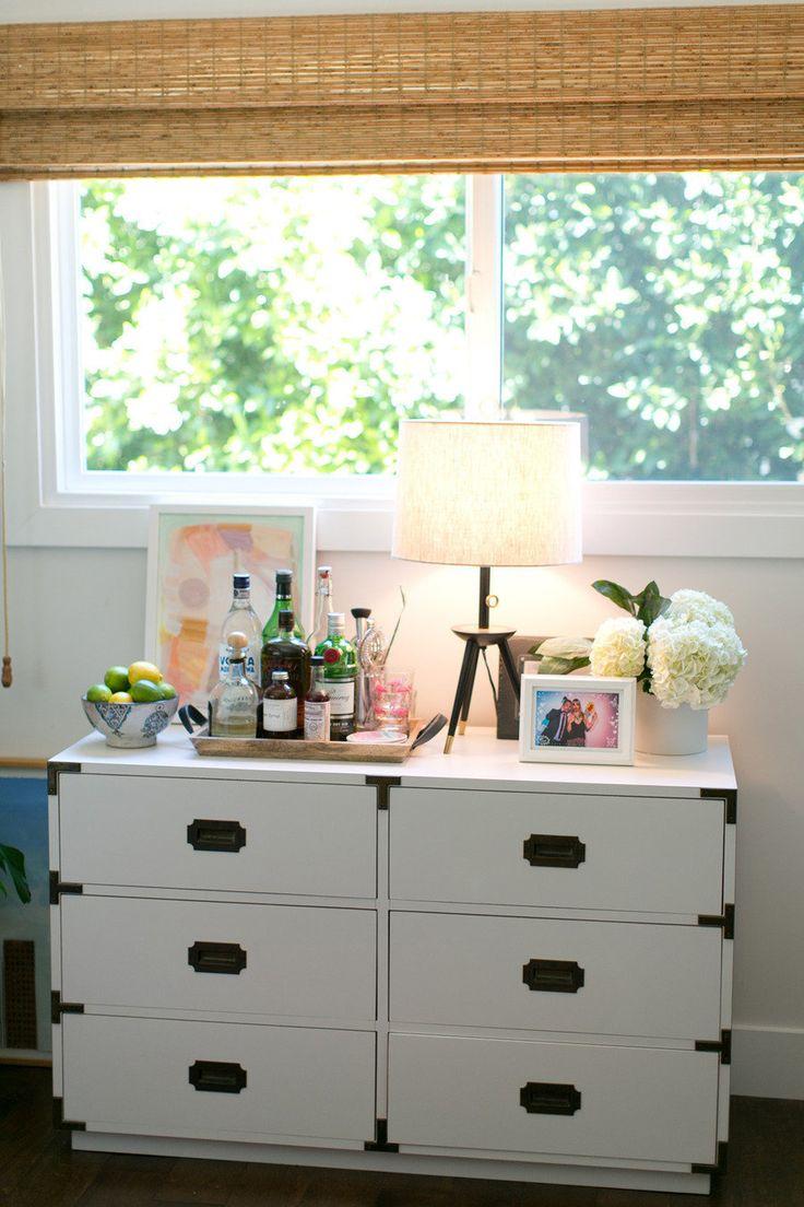 Les meilleures images à propos de furniture sur pinterest
