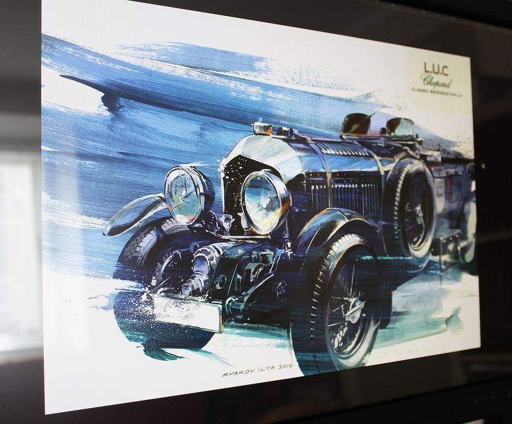 Made to order Illustration Bentley bowler for #lucchopard #classicweekendrally 2016 Moscow. 29.05.2016 #Bentleyclassic #Bentley #Bentleybowler #autoart #automotiveart #artcar #sketchcar #carpainting #carart #car #illustration #carartspot #art #automotiveartist #classiccar #artworks #rally #classics #carsketch #interiorpainting #artist #drawtodrive #fineart #amazing_cars #autotrend #instacars #instaauto #lucchopard2016