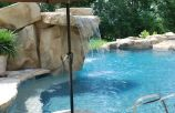 1000 Ideas About Gunite Pool On Pinterest Pools