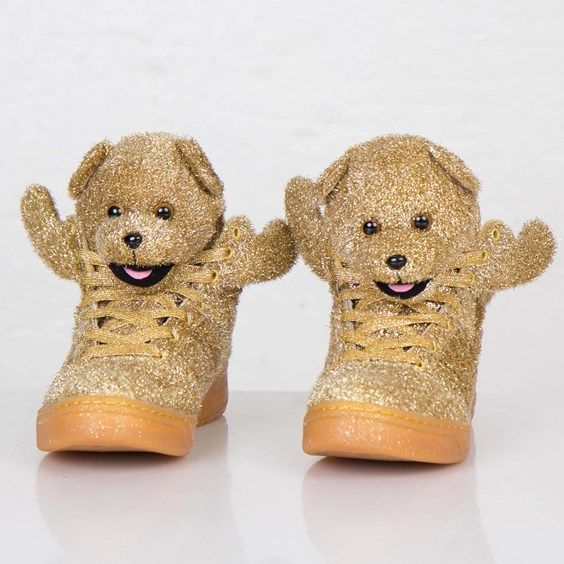 adidas bears