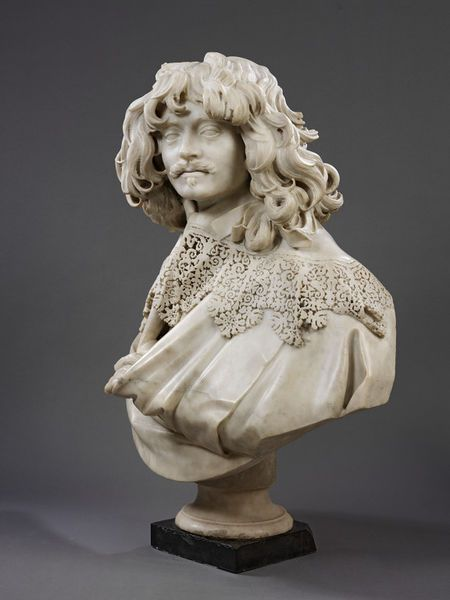 Thomas Baker (1606-1658) | Bernini, Gianlorenzo | V&A Search the Collections