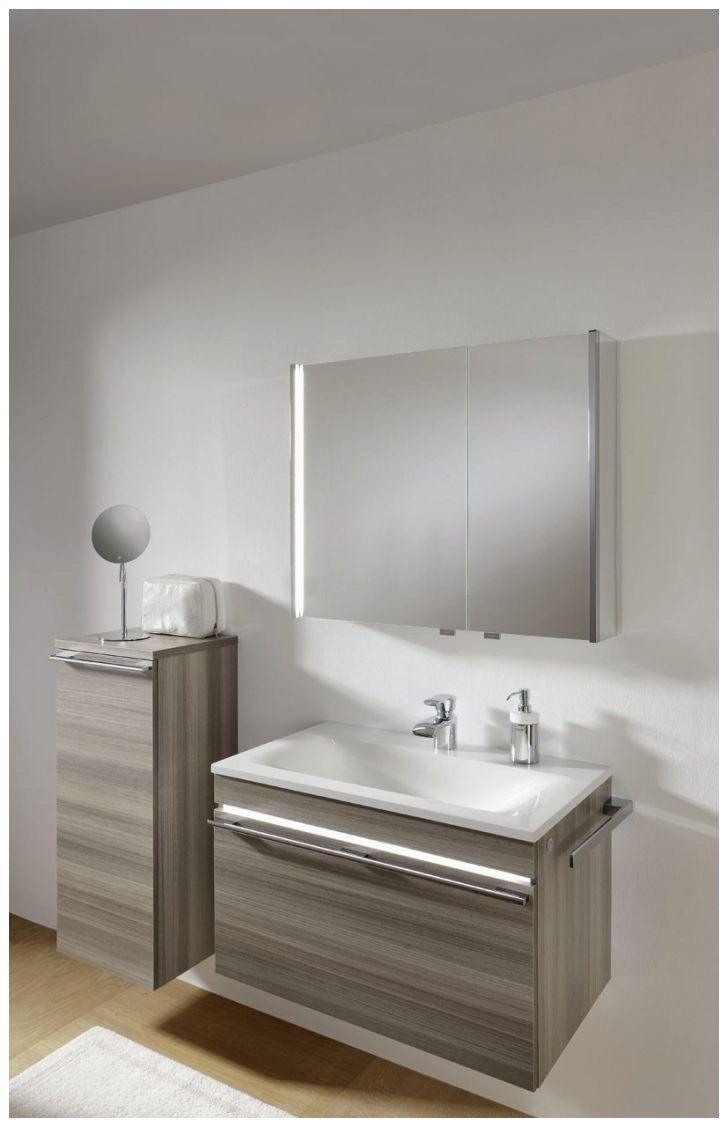 Pin auf Badezimmermöbel