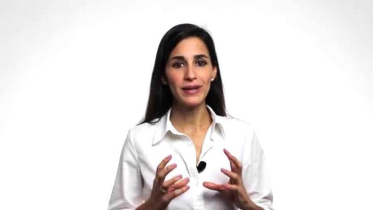 Calma Instantánea: Cómo Eliminar La Ansiedad Física y Los Pensamientos Negativos