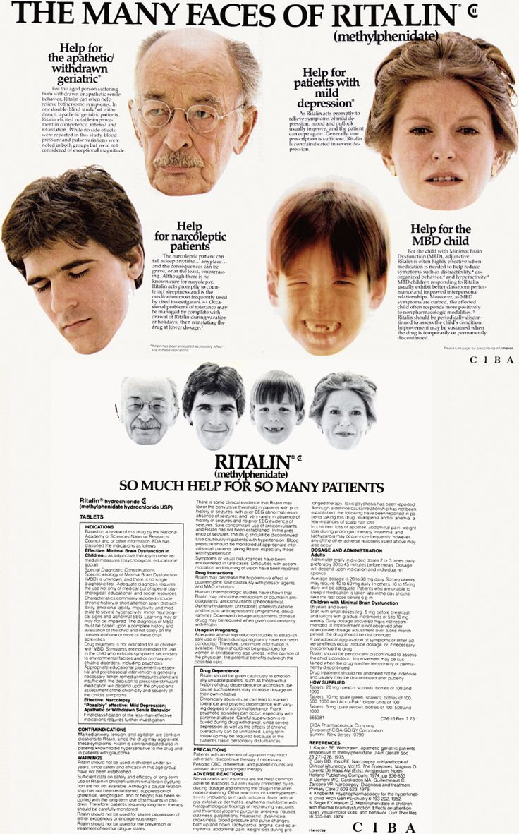 vintage-pharmaceutial-ad-faces-ritalin-new-18