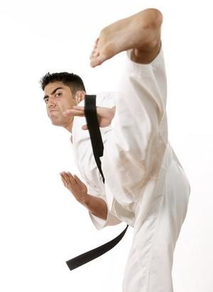 For Self defense and flexibility visit Martial arts Classes in Palm Beach Gardens and Martial Arts Classes in Wellington. One of the best things you can ever do for yourself.  Join today Self defense Classes in Kendall see here https://www.youtube.com/watch?v=Oj4QZxDq27A for details.