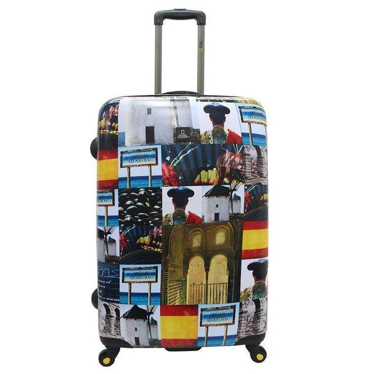 http://www.regalarhogar.com/maletas/maletas-de-viaje-baratas/maleta-de-viaje-spain-national-geographic-detail