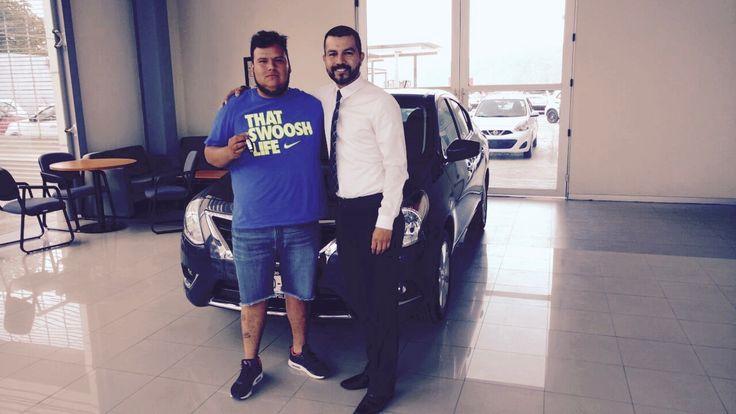 Los 10 autos nuevos más vendidos en México - Precios y Versiones. Conoce los autos nuevos mas vendidos con precios y versiones actualizados en Mexico.