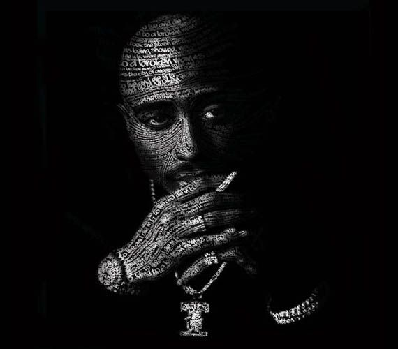 an interpretation of rebel of the underground a song by tupac shakur Your song originally performed by  underground giant lil ken,mr rogers 0fb2sgbhc7opqbfvn32dst gotta go (feat blxst) blaq thompson 0fcb4yjinnkzfghilq0rwm.