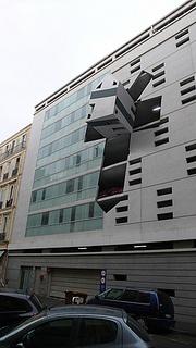 AEM Gilles Desplanques | Club de l'immobilier Marseille Provence (Marseille)