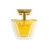 Poème - Lancôme #boutiqueparfums #lancome #parfum #perfume #poeme