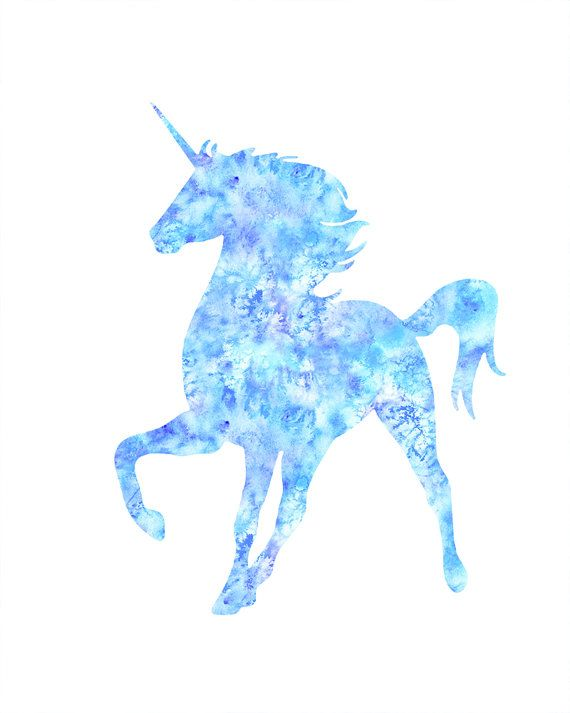 Wall stickers unicorn - 257 Best Unicornio Images On Pinterest Drawings