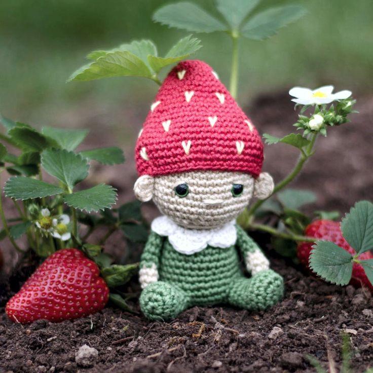 14 besten häkeln - Das MaschenMagazin Bilder auf Pinterest