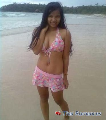 Adult dating in phuket